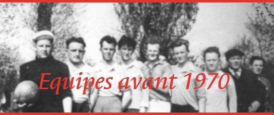 anciens (14) - Copie